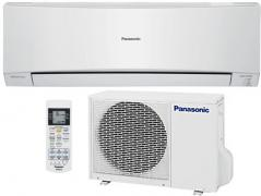 Panasonic CS-A18JKD - ---