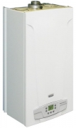 Baxi  Eco Four 24-F